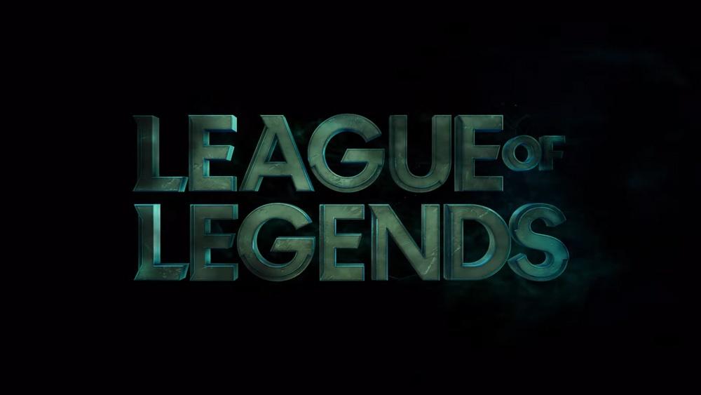 Riot Games рассказала, как будет развивать вселенную League of Legends