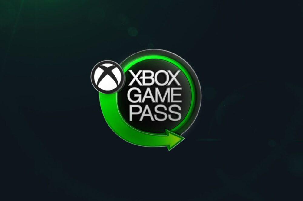 Пополнение в Xbox Game Pass