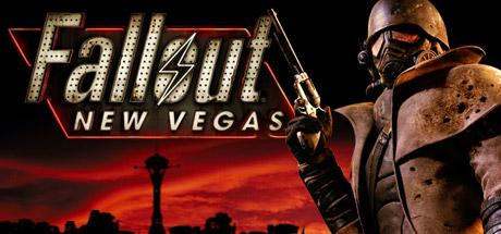 Fallout New Vegas сегодня обзаведется фанатским дополнением
