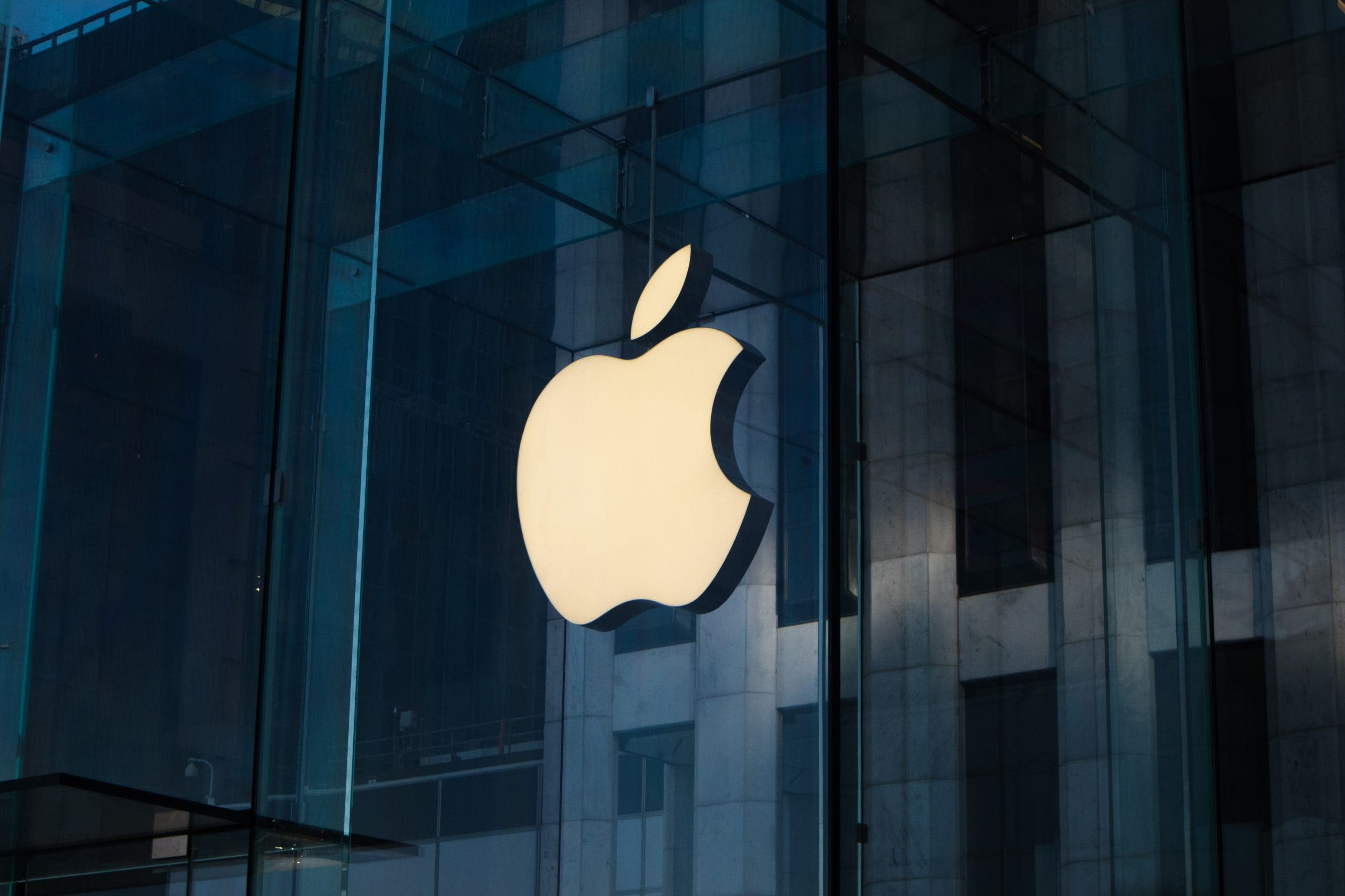 Apple перенесёт сборку девайсов в другие страны третьего мира