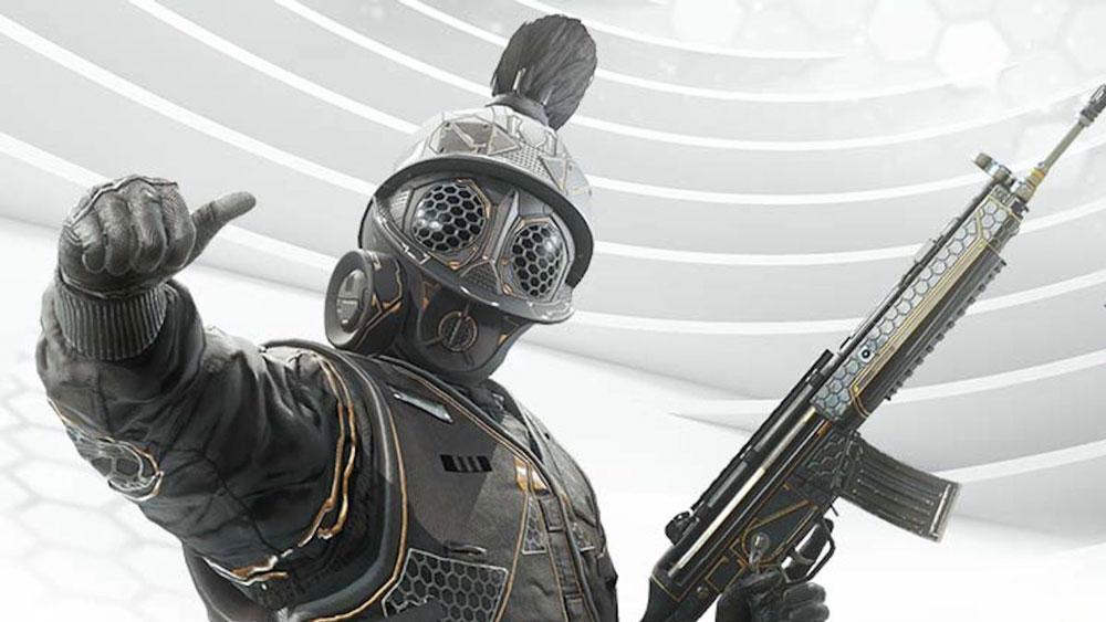 Ubisoft поделилась успехами в войне с читерами