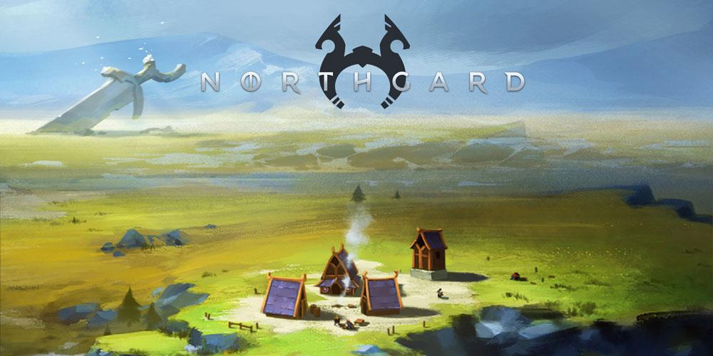 Стратегия Northgard вышла на iOS