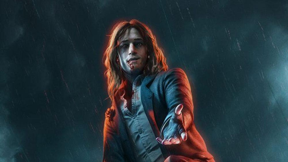 Прощаемся с Vampire: The Masquerade — Bloodlines 2?
