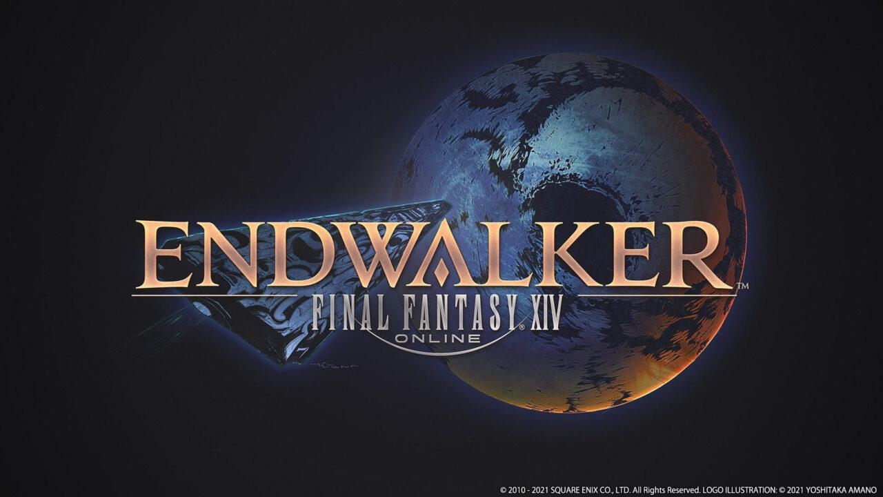"""Final Fantasy 14 получит масштабное дополнение """"Endwalker"""""""