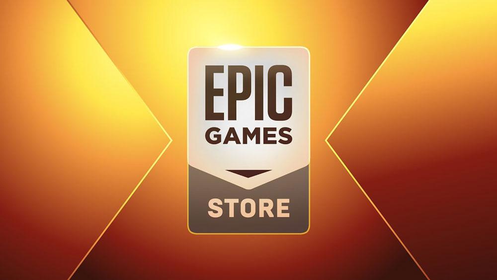 Слух: в сеть утекла база данных Epic Games Store
