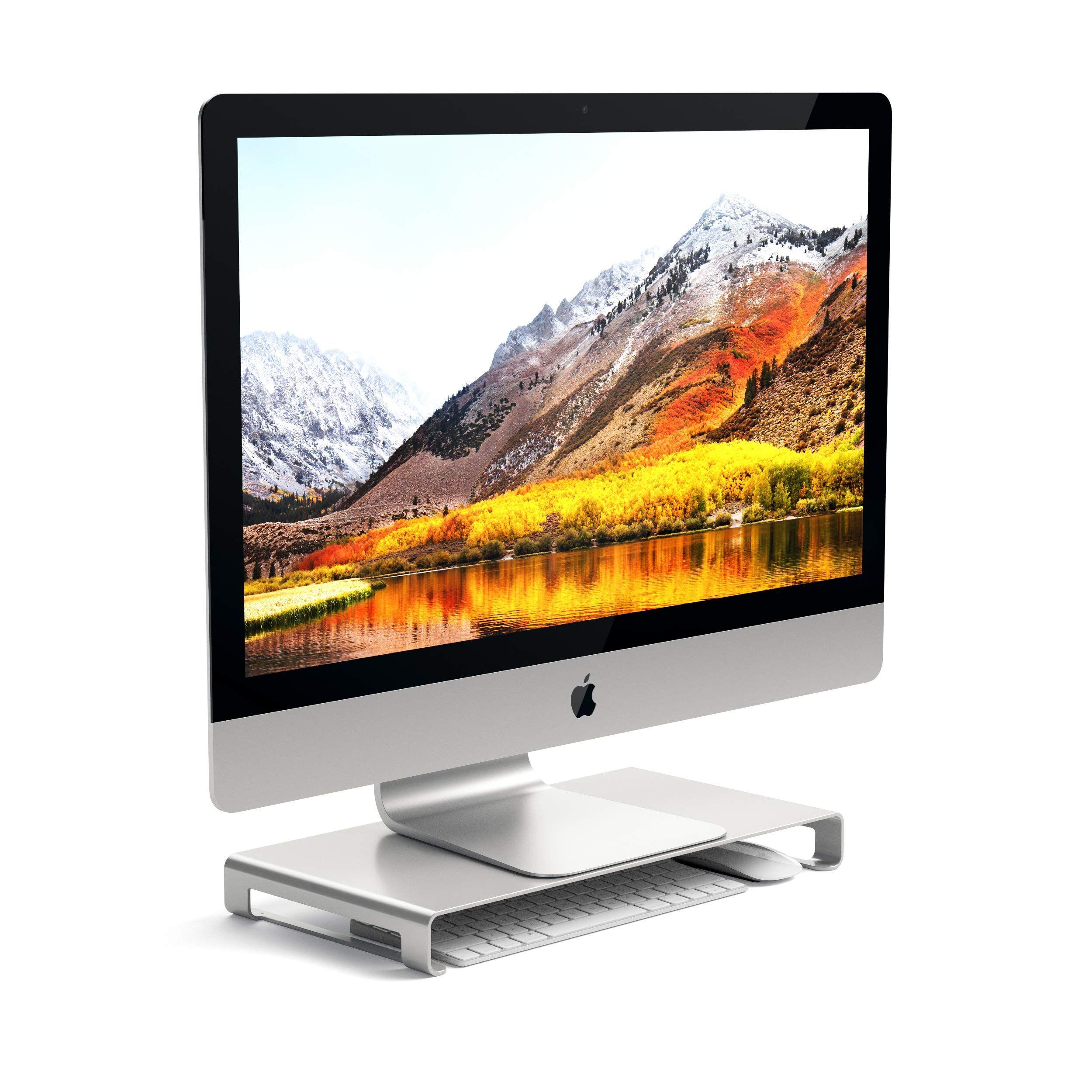 Apple закрыла производство iMac Pro