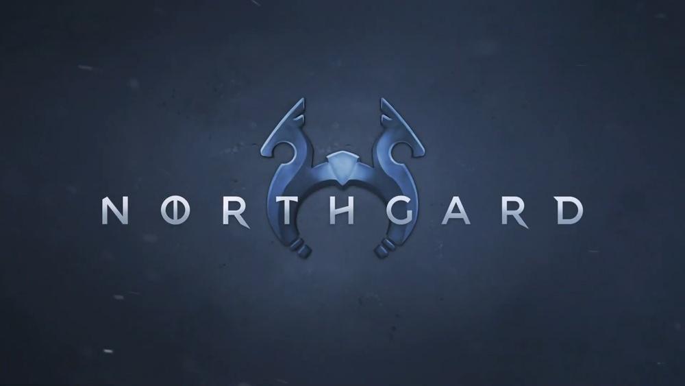 Shiro Games продемонстрировала геймплей Northgard на iOS
