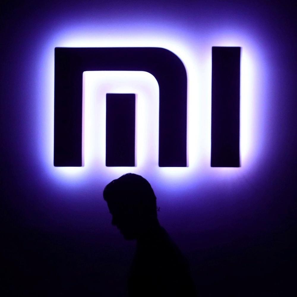 Xiaomi приглашает на глобальную премьеру серии 11T