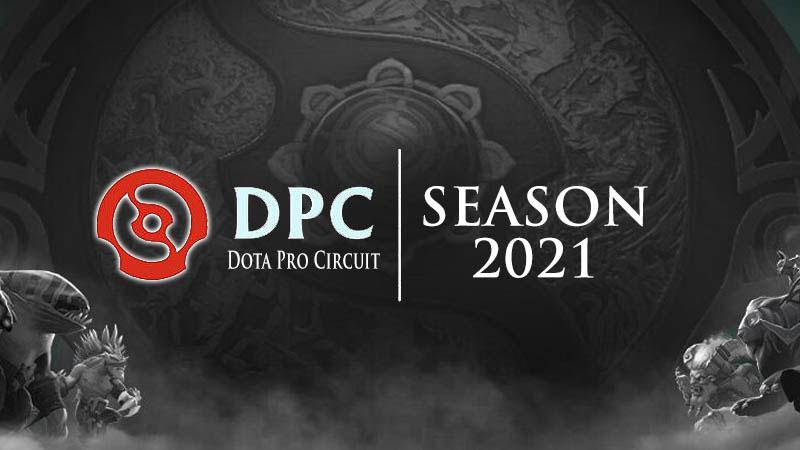 XPG стала спонсором турнира по DOTA 2