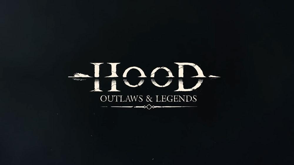 Разработчики Hood: Outlaws & Legends рассказали о планах поддержки игры в ближайший год