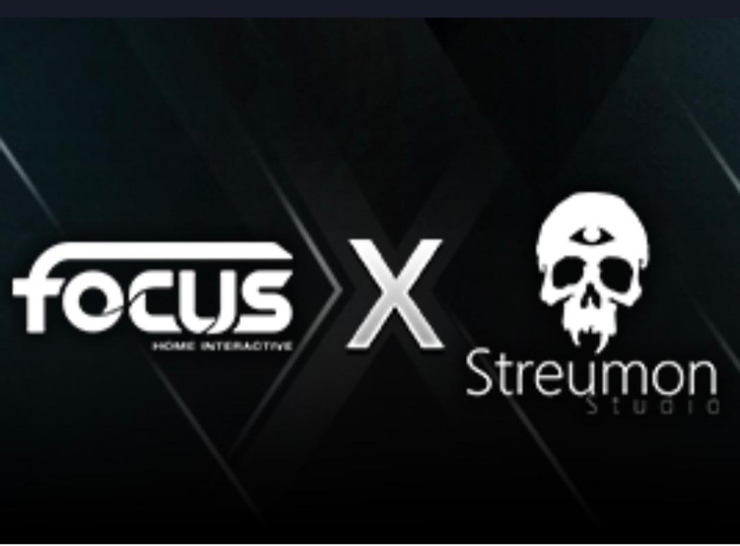 Focus Home купила Streum On Studio