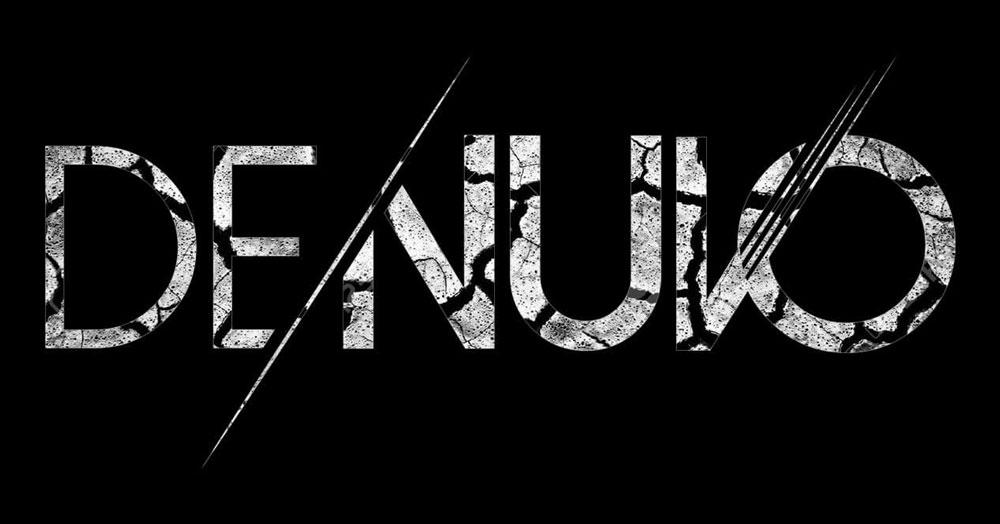 Старые песни о главном: маркетолог Denuvo рассказал о воздействии системы на игры