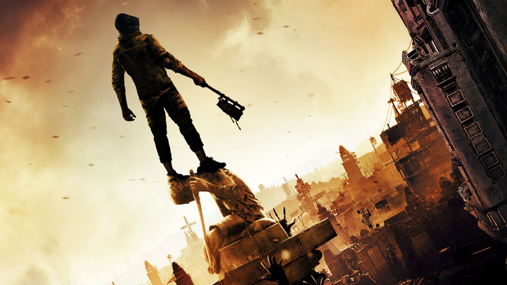 У Techland не хватает денег на разработку Dying Light 2?