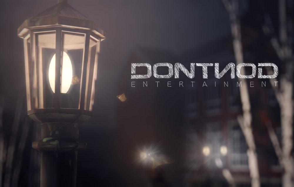 """DONTNOD Entertainment выпустит первую, """"схожую по духу"""" игру сторонней студии PortaPlay в качестве издателя"""