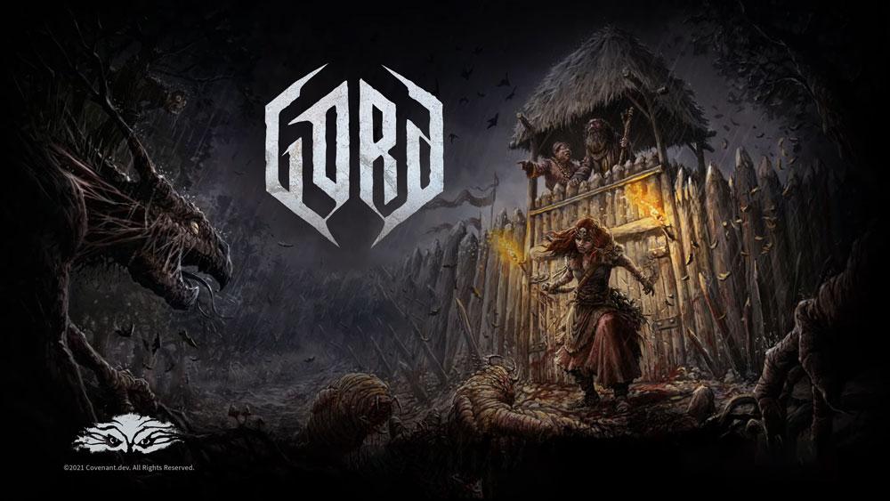 Бывший продюсер The Witcher представил новую игру