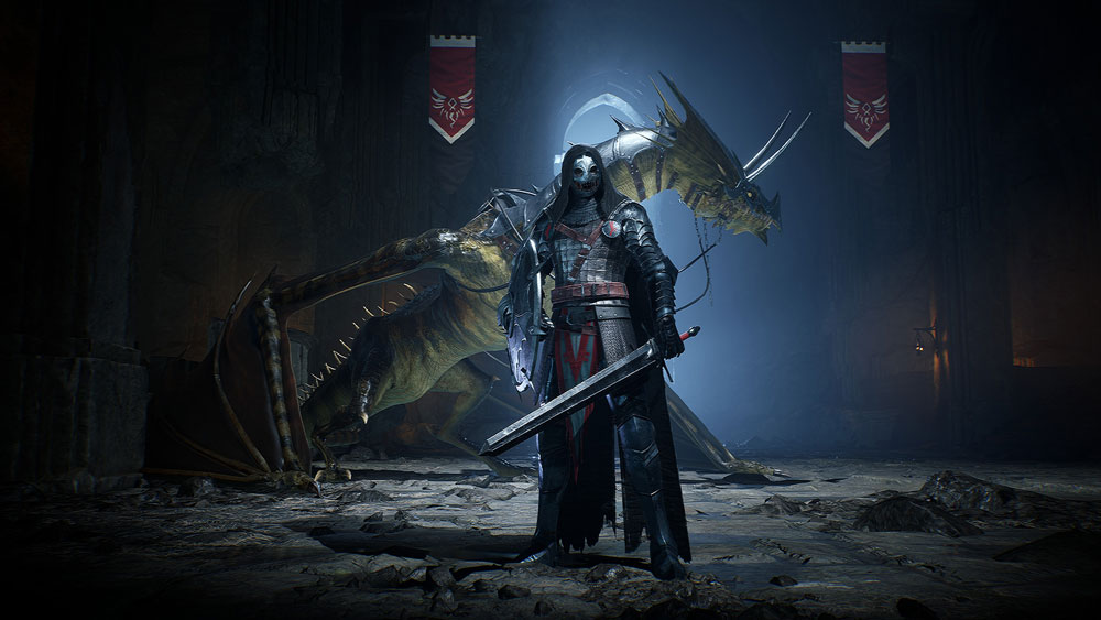 Разработчики Century: Age of Ashes улучшат игру после крайне популярного ЗБТ