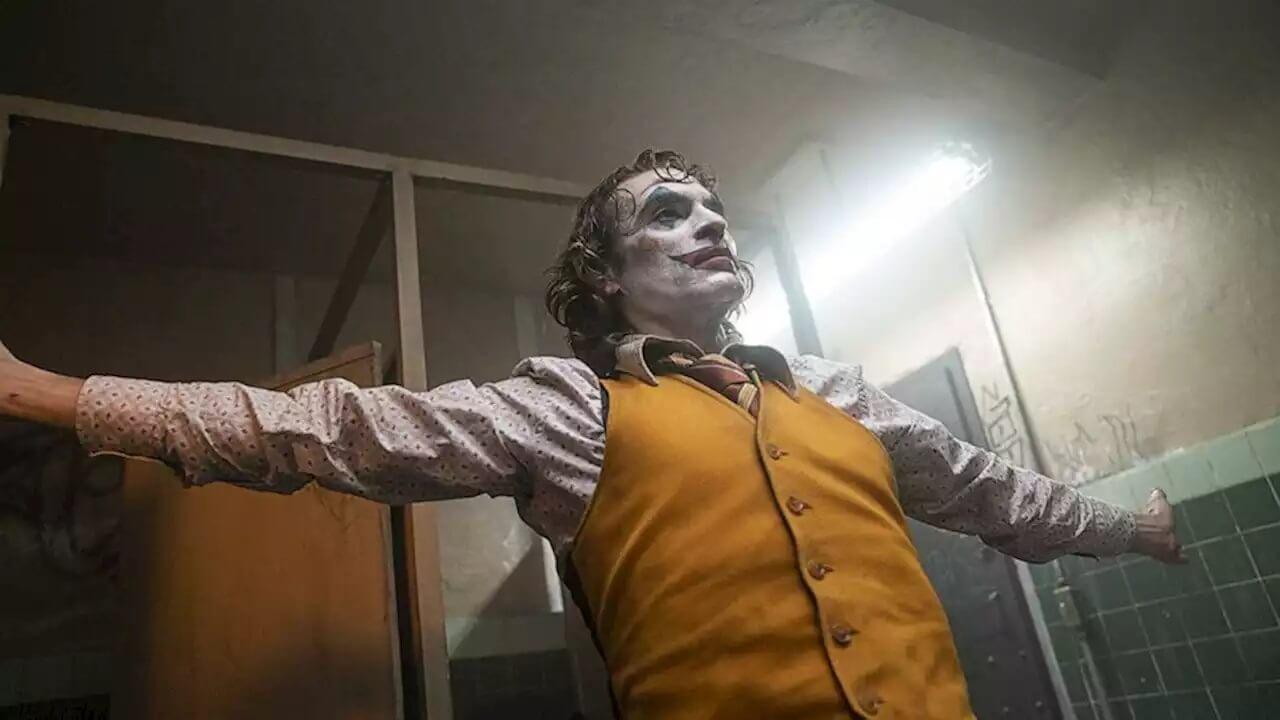 Warner Bros. запустила в разработку продолжение «Джокера» Тодда Филлипса?