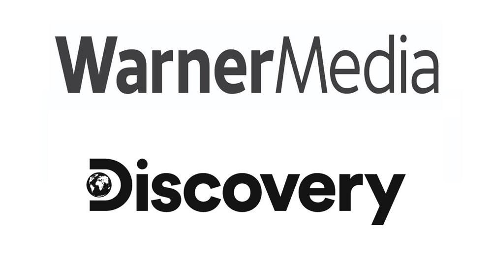 Warner Media вместе с игровыми подразделением продана Discovery