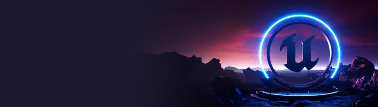 Unreal Engine 5 показывает удивительные результаты