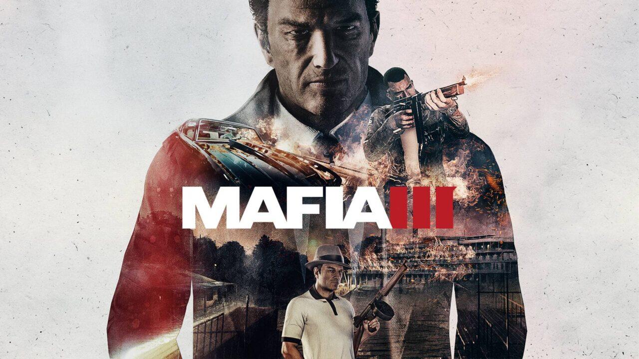 Mafia 3, скорее всего, получит next gen версию