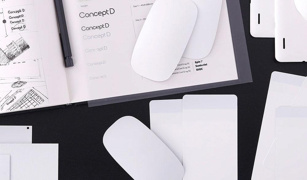 Юные дизайнеры на месте? Acer и Школа промышленного дизайна для подростков Make School объявляют набор участников конкурса Acer Design Contest