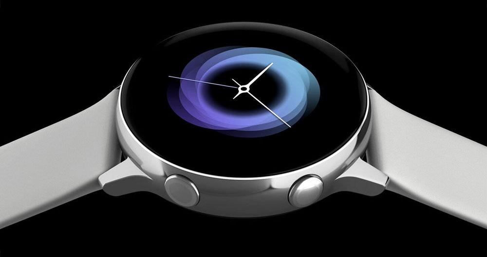 Samsung рассказала о новой ОС для Galaxy Watch, разрабатываемой совместно с Google