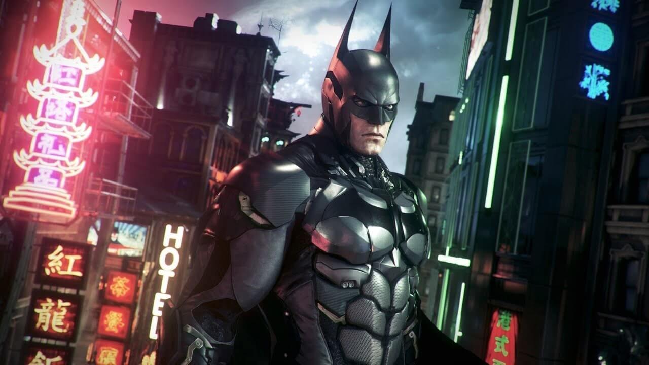 Hogwarts Legacy, Gotham Knights и Suicide Squad в пролёте: Warner Bros. не привезёт их на Е3 2021