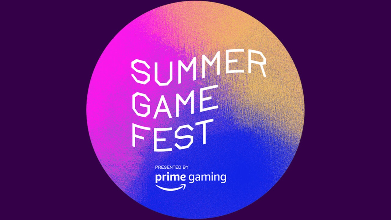 Summer Game Fest 2021 – все о презентации