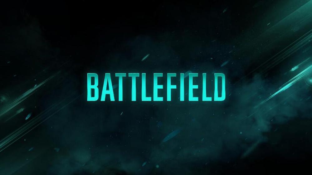 Всё о Battlefield 6, что известно на данный момент