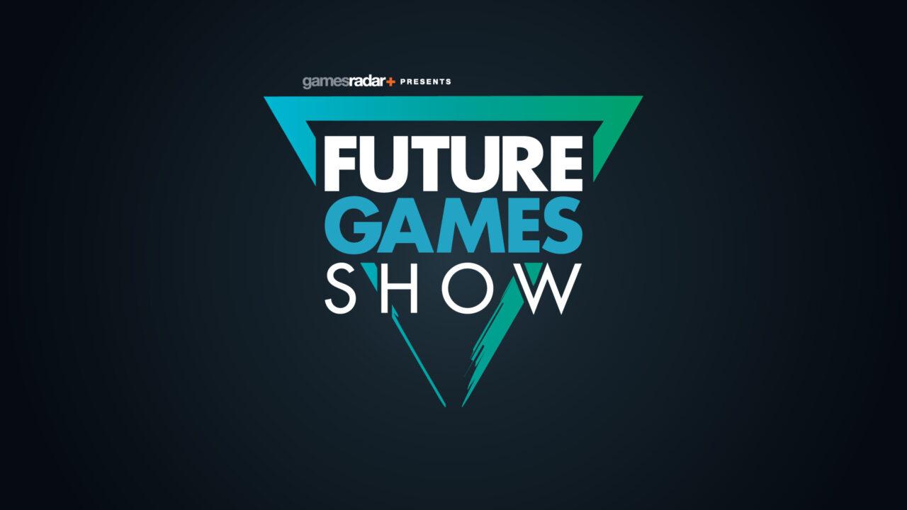 E3 2021: Future Games Show – все о презентации