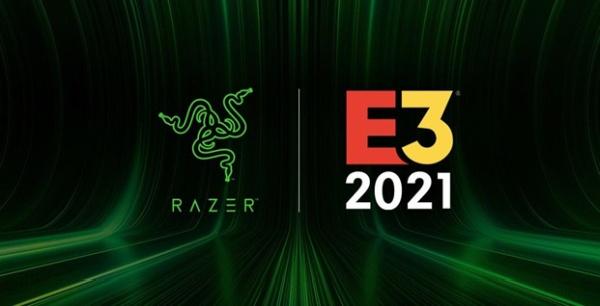 """Руководитель Razer расскажет о будущем игрового """"железа"""" на E3 2021"""