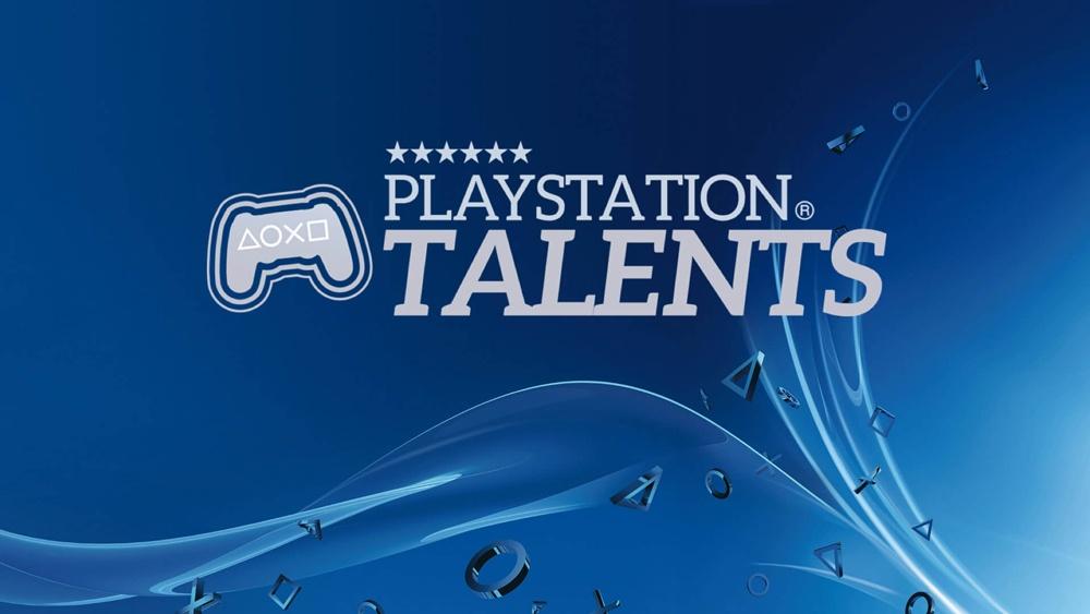 PlayStation Talents представила трейлеры инди-эксклюзивов для PlayStation 5