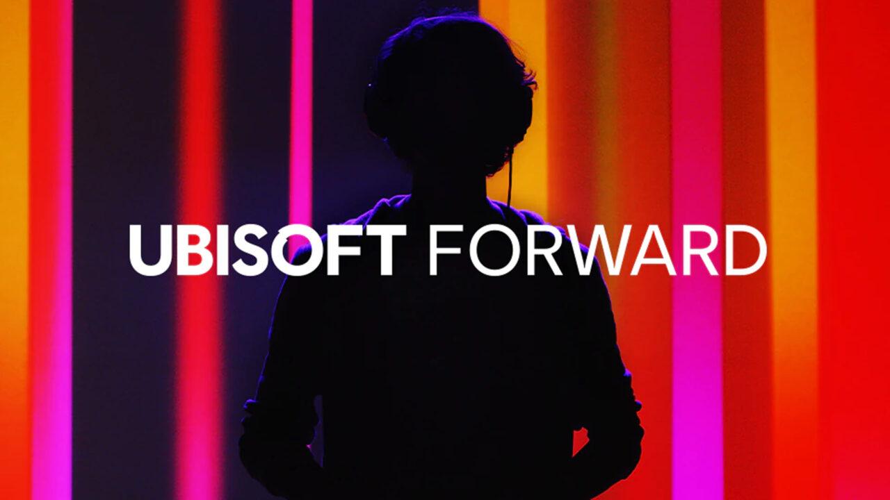 E3 2021: Ubisoft Forward – все о презентации