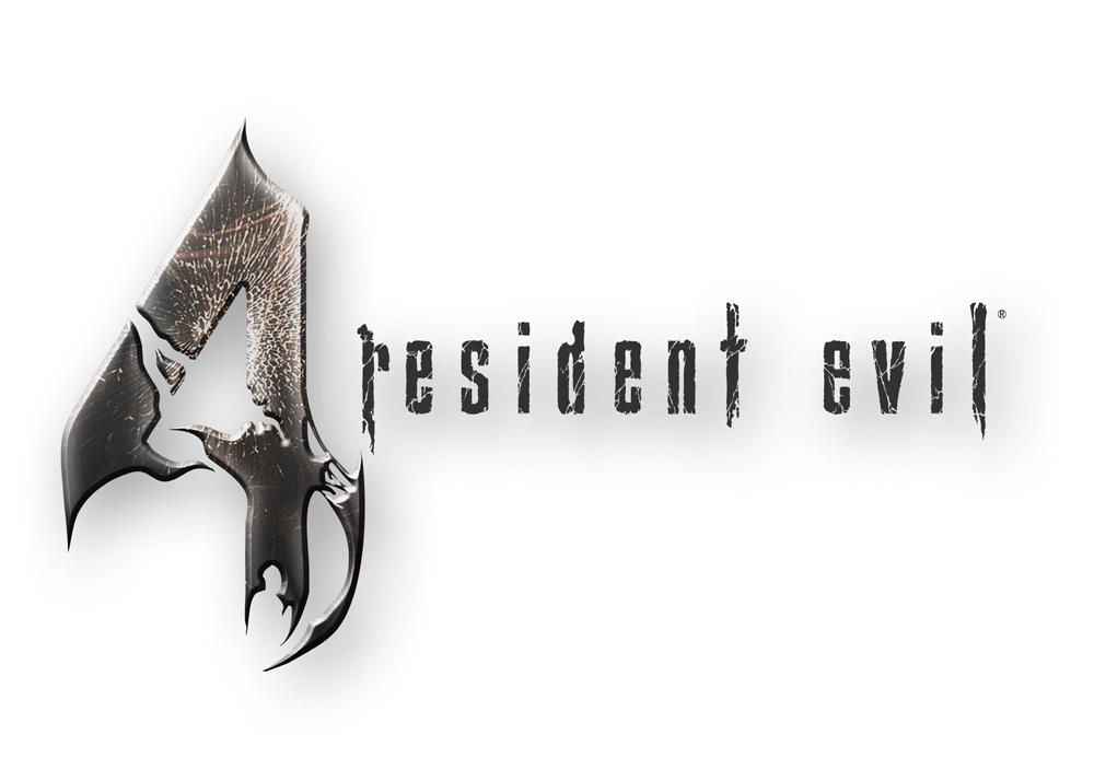 Capcom в центре очередного скандала