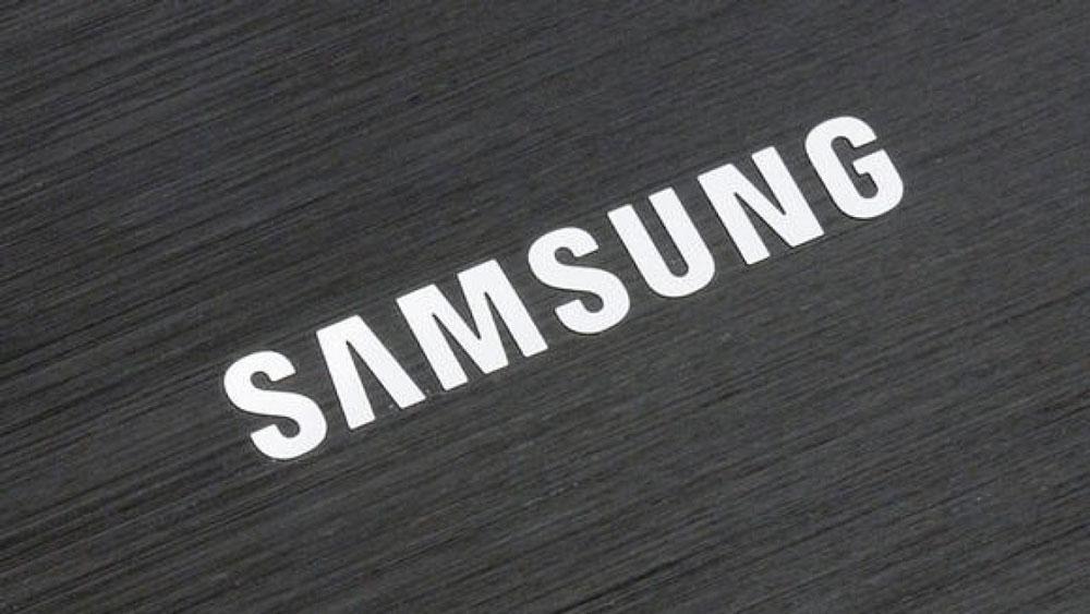 Galaxy Z раскроет следующую эпоху мобильных инноваций