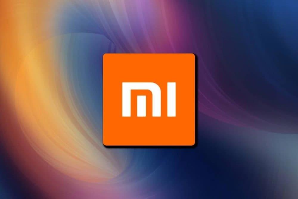 Xiaomi хвастается успехами своего флагмана