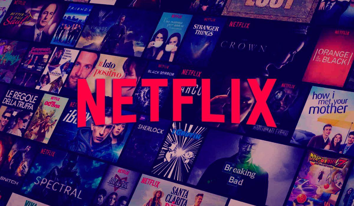 Сотрудничество между Sony и Netflix не за горами