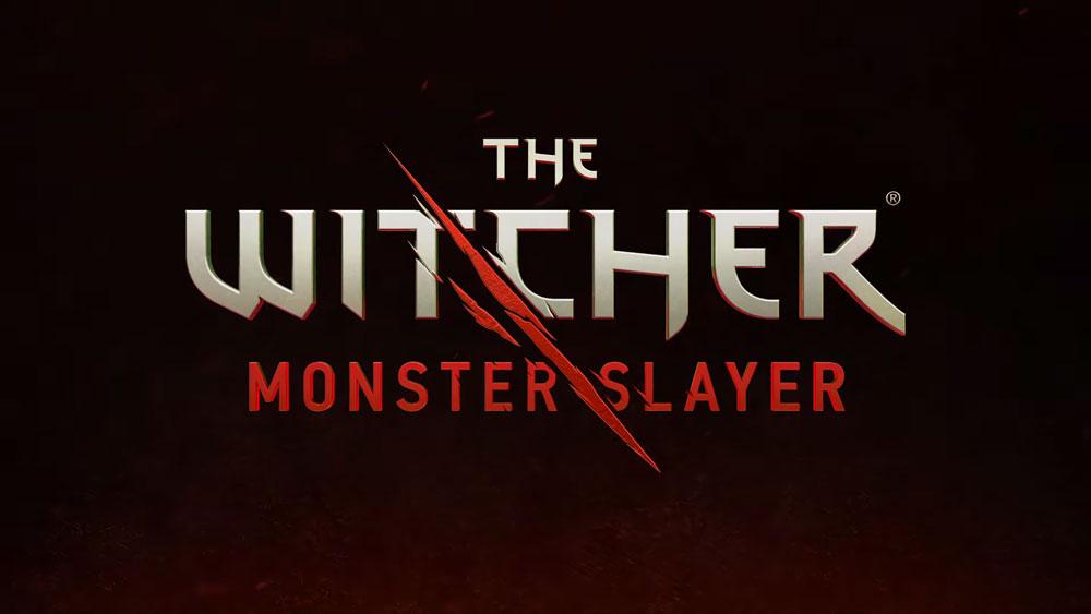The Witcher: Monster Slayer скачали минимум 500 тысяч раз за неделю