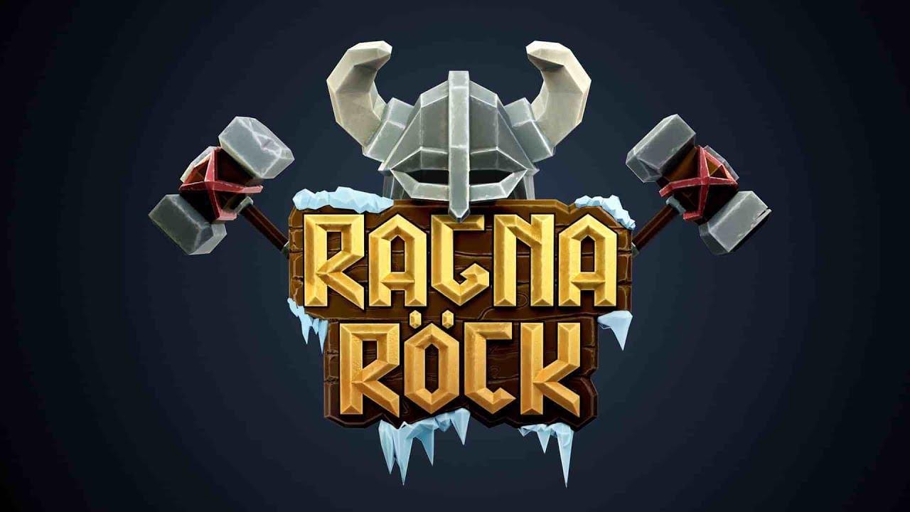 Ragnarock VR доступна в Steam