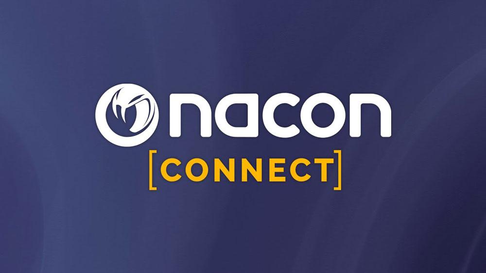 Итоги NACON Connect 2021