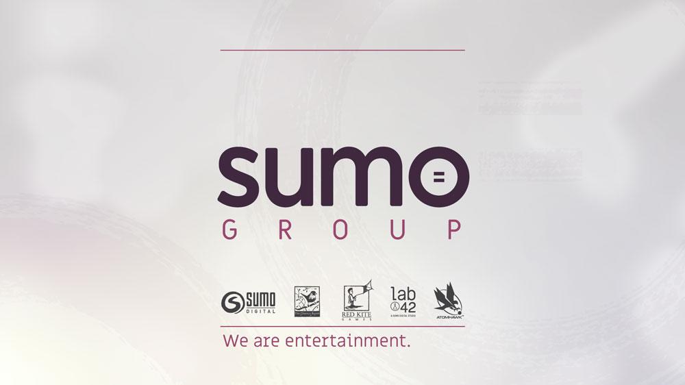 Tencent купила Sumo Group