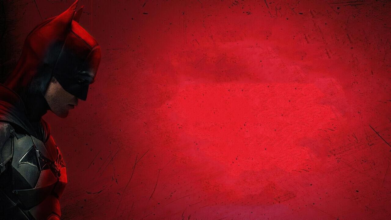 Готэм — отдельный персонаж фильма: новые подробности о «Бэтмене» Мэтта Ривза