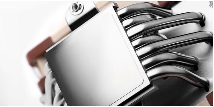 Noctua предоставит бесплатные монтажные крепления для LGA1700