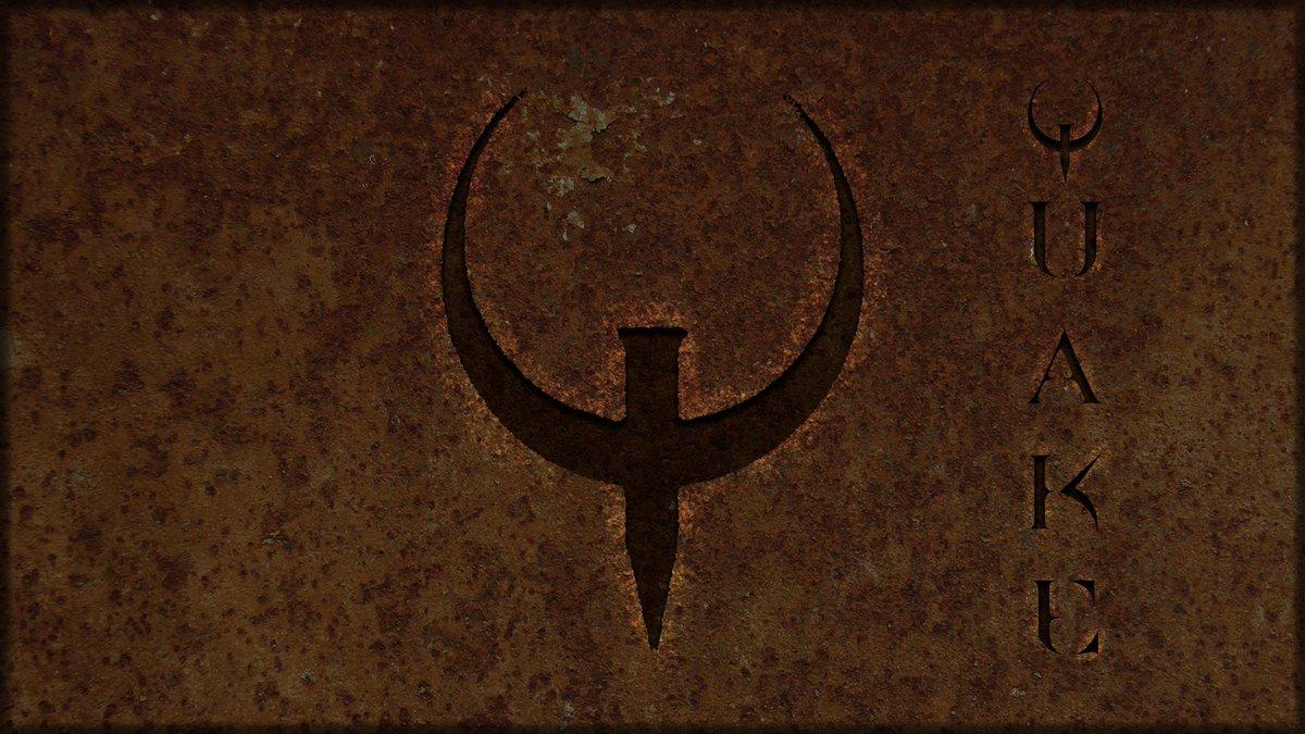 Quake вновь врывается в игровую индустрию