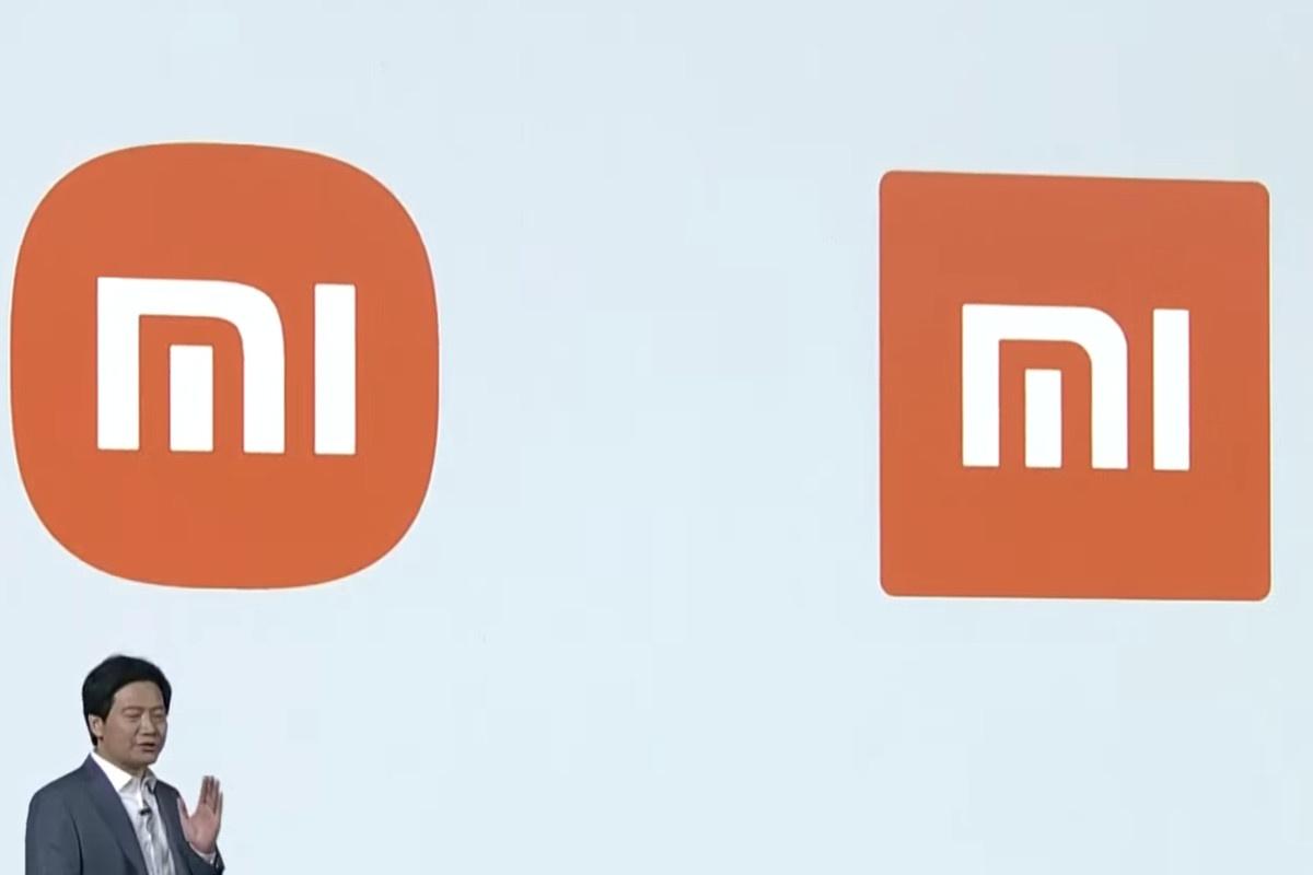 Xiaomi откажется от бренда Mi