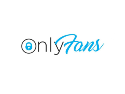 Больше никаких нюдесов: OnlyFans с октября запретит контент 18+