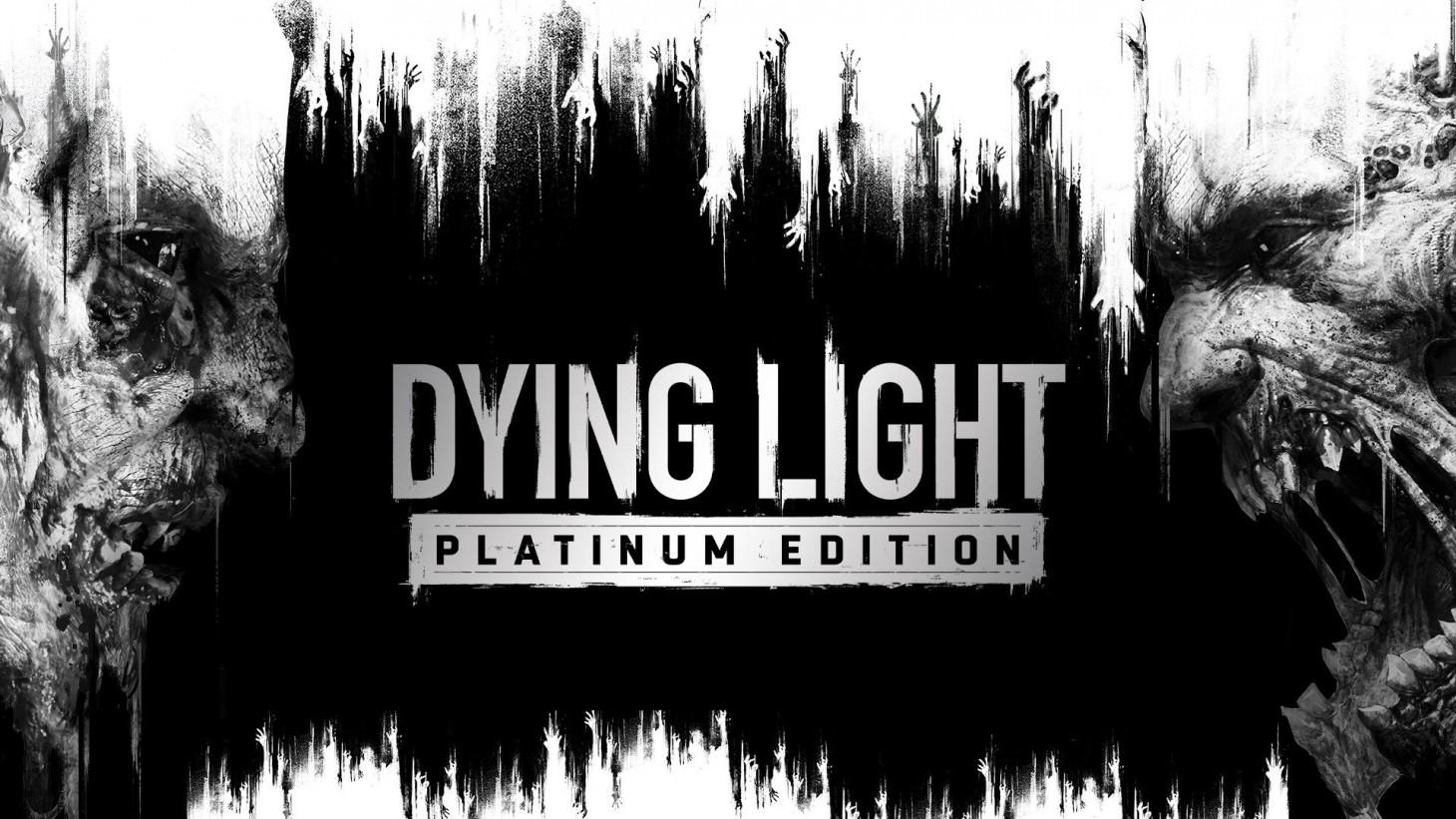 Dying Light Platinum Edition появится на Nintendo Switch