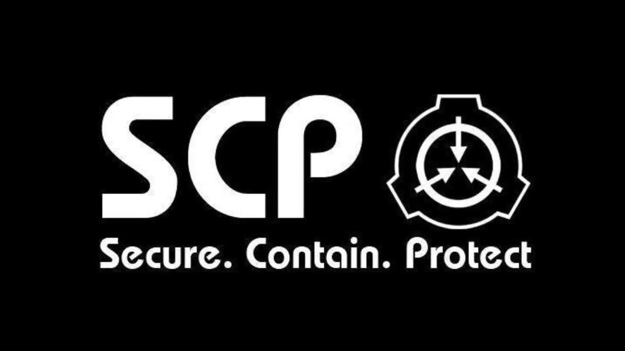 СНГ команда делает новую игру по вселенной SCP