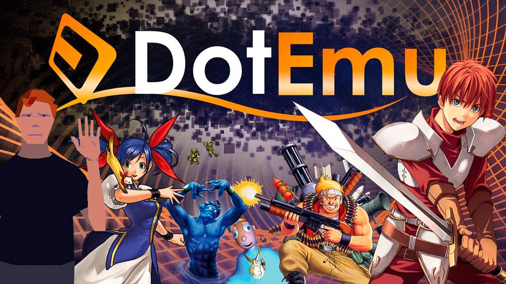 Focus Home Interactive купила Dotemu