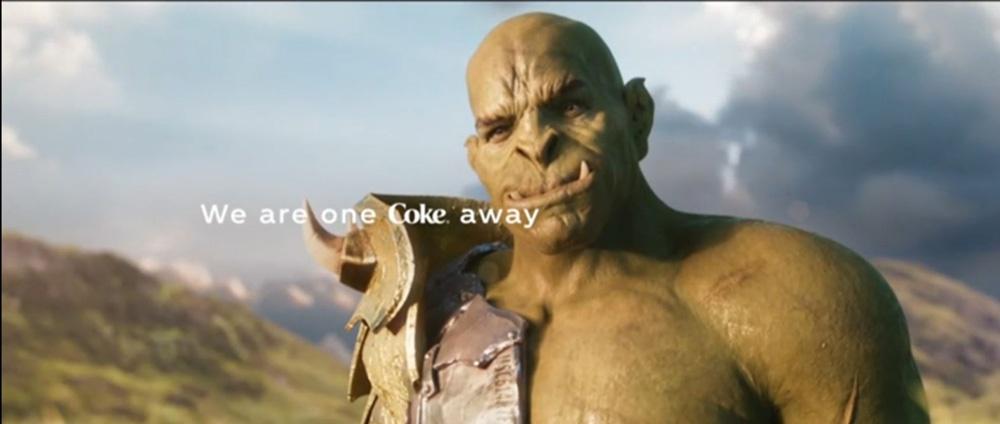 Руководитель Coca-Cola рассказал о новой философии компании
